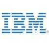 Für IBM