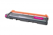 Toner Magenta 1400 S. Brother TN-230M kompatibel