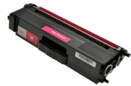 Toner Magenta 6000 S. Brother TN-329M kompatibel