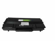 Toner Schwarz 7500 S. Brother TN-4100 kompatibel