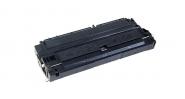 Toner Schwarz 3500 S. Canon 1556A003, FX-2 kompatibel