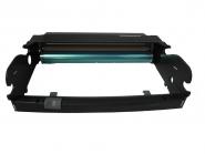 Trommel Schwarz 30000 S. Dell 593-10040, J3815 kompatibel