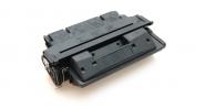 Toner Schwarz 10000 S. HP C4127X, 27X kompatibel