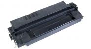 Toner Schwarz 10000 S. HP C4129X, 29X kompatibel