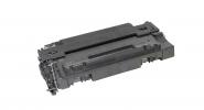 Toner Schwarz 6000 S. HP CE255A, 55A kompatibel