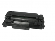 Toner Schwarz 13000 S. HP Q7551X, 51X kompatibel