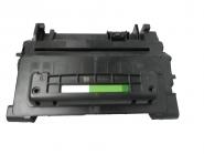 Toner Schwarz 10000 S. HP CC364A, 64A kompatibel