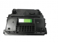 Toner Schwarz 24000 S. HP CC364X, 64X kompatibel