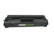 Toner Schwarz 2500 S. HP C4092A, 92A kompatibel
