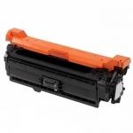 Toner Schwarz 2800 S. HP CF400X, 201X kompatibel