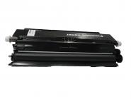 Toner Schwarz 3000 S. IBM 39V3203 kompatibel