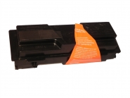 Toner Schwarz 7200 S. Kyocera TK-130, 1T02H20EU0 kompatibel