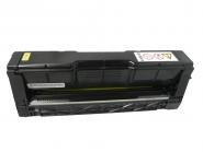 Toner Yellow 6000 S. Kyocera TK-150Y, 1T05JKBNL0 kompatibel
