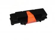 Toner Schwarz 15000 S. Kyocera TK-320, 1T02F90EU0 kompatibel