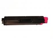 Toner Magenta 5000 S. Kyocera TK-5135M, 1T02PABNL0 kompatibel