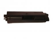 Toner Schwarz 10000 S. Kyocera TK-5135K, 1T02PA0NL0 kompatibel