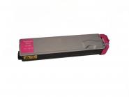 Toner Magenta 4000 S. Kyocera TK-520M, 1T02HJBEU0 kompatibel