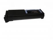 Toner Schwarz 5000 S. Kyocera TK-540K, 1T02HL0EU0 kompatibel