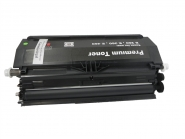 Toner Schwarz 9000 S. Lexmark 0E360H11E kompatibel