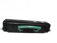 Toner Schwarz 15000 S. Lexmark 0X463X11G kompatibel