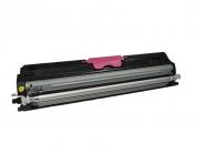 Toner Magenta 2500 S. Konica A0V30CH kompatibel