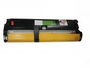 Toner Schwarz 4500 S. Konica 1710517-005 kompatibel