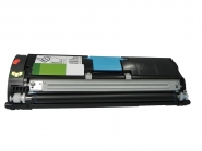 Toner Cyan 4500 S. Konica 1710589-007 kompatibel