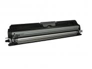 Toner Schwarz 2500 S. OKI 44250724 kompatibel