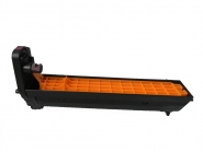 Trommel Magenta 20000 S. OKI 43381706 kompatibel