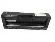 Toner Schwarz 2000 S. Ricoh 406094 kompatibel