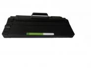 Toner Schwarz 2000 S. Samsung MLD-1630A/ELS kompatibel