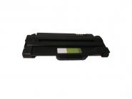 Toner Schwarz 2500 S. Samsung MLT-D1052/ELS kompatibel