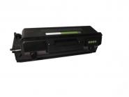 Toner Schwarz 10000 S. Samsung MLT-D204E/ELS kompatibel