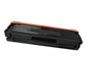 Toner Schwarz 1500 S. Samsung MLT-D101S/ELS kompatibel