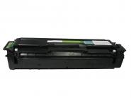 Toner Cyan 1800 S. Samsung CLT-C504S/ELS kompatibel