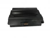 Toner Schwarz 8000 S. Samsung SCX-D5530B /ELS kompatibel