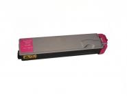 Toner Magenta 8000 S. UTAX 4441610014 kompatibel