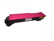 Toner Magenta 5000 S. UTAX 4452110014 kompatibel