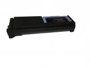 Toner Schwarz 5000 S. UTAX 4452110010 kompatibel