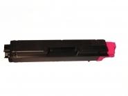 Toner Magenta 5000 S. UTAX 4472610014 kompatibel