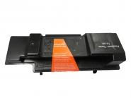 Toner Schwarz 20000 S. UTAX 4424010010 kompatibel