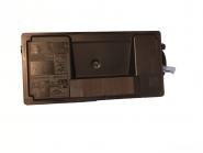 Toner Schwarz 12500 S. UTAX 4434010010 kompatibel