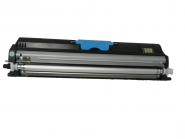 Toner Cyan 2600 S. XEROX 106R001466 kompatibel