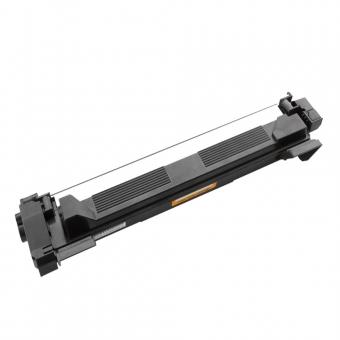 Toner Schwarz 1000 S. Brother TN-1050 kompatibel