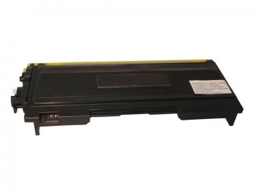 Toner Schwarz 2500 S. Brother TN-2005 kompatibel