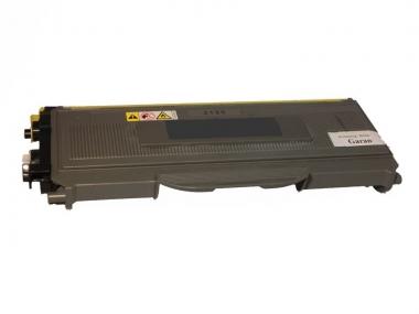 Toner Schwarz 1500 S. Brother TN-2110 kompatibel