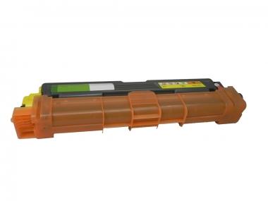 Toner Yellow 2200 S. Brother TN-245Y kompatibel