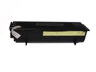 Toner Schwarz 6700 S. Brother TN-3060 kompatibel