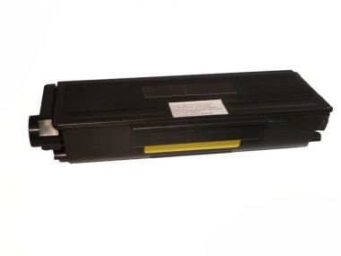Toner Schwarz 7000 S. Brother TN-3170 kompatibel