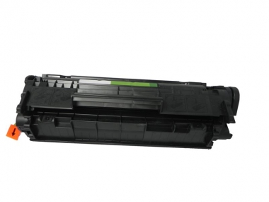 Toner Schwarz 2000 S. Canon 0263B002 , FX-10 kompatibel